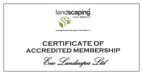 Certificate-image-2