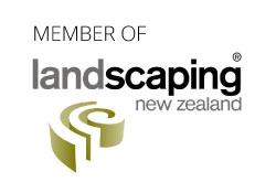 LIANZ-Logo